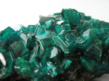sulfato ferroso mineral