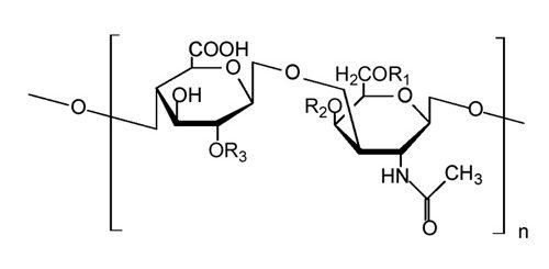 condriotin sulfato